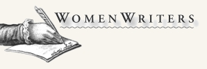 New Women Writers